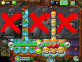 Thumbnail for version as of 19:14, August 19, 2016