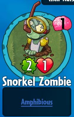 File:Receiving Snorkel Zombie.png