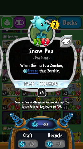 File:Snow Pea stats.png
