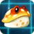 Toadstool2.png