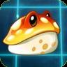 File:Toadstool2.png