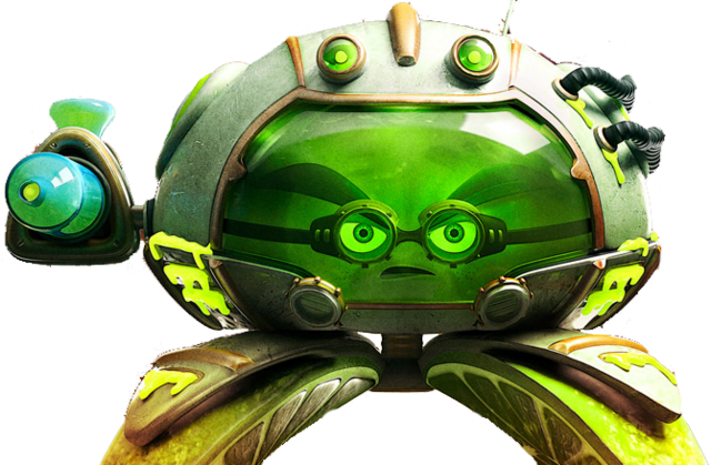 File:HD Toxic Citron.png