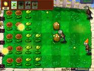PlantsVsZombies55
