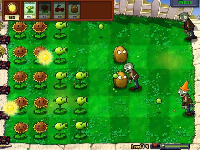 File:PlantsVsZombies55.png