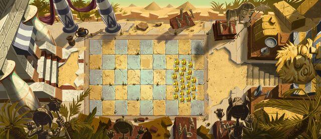 File:PvZ2 Egypt02.jpg
