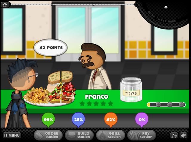 File:Sandwich fail for Franco.png