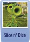 File:Slice n dice.png