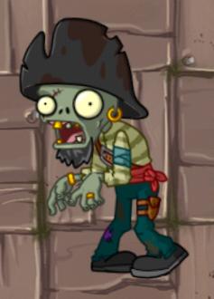 File:Swashbuckler Zombie.png