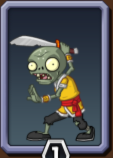 File:Swordsman Zombie Icon2.png