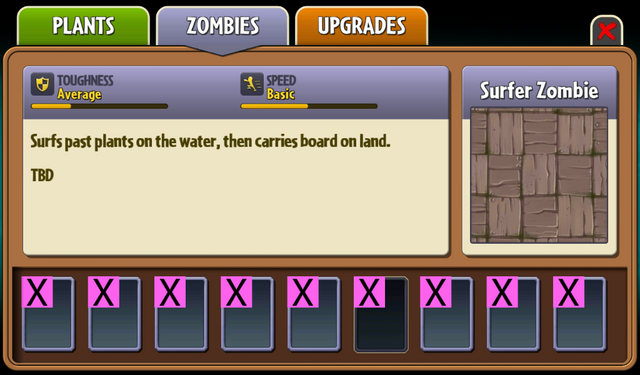 File:Beta Surfer Zombie Almanac Entry.png