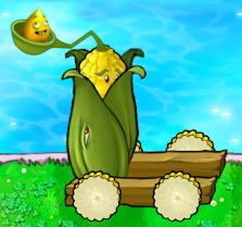 File:Corn family.png