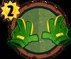 Gardening GlovesH
