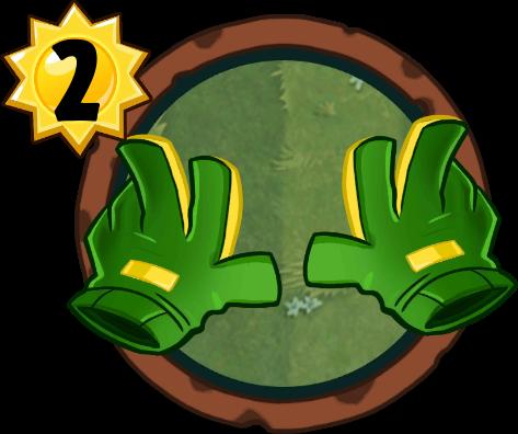File:Gardening GlovesH.png