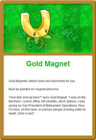 File:Gold2.png