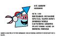 Thumbnail for version as of 21:05, November 17, 2014