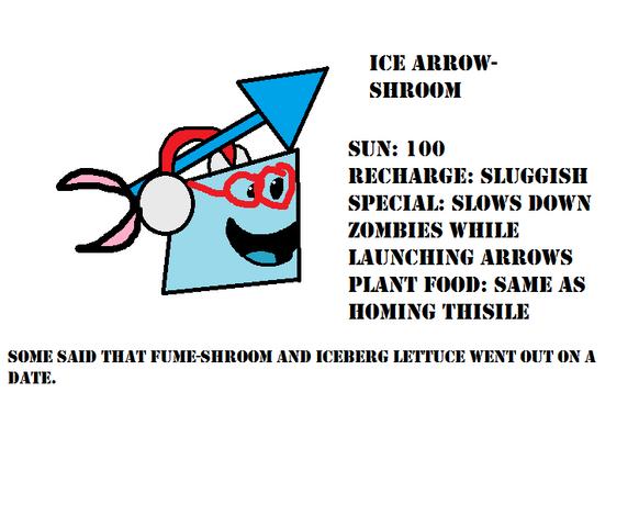 File:Ice Arrow-shroom.png