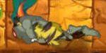 File:Jurassic Bully died.png