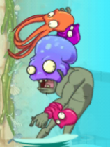File:Octo Throw 1.png