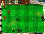 PlantsVsZombies94