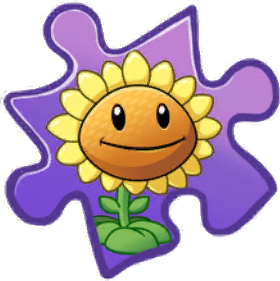 File:Sunflower Puzzle Piece.png