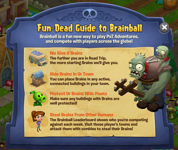 File:Brain Ball Guide.PNG