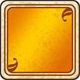 File:Card icon gold.png