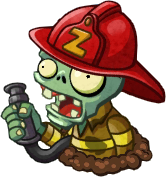 File:Firefighter HD.png