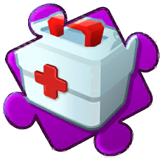 File:Health Kit Puzzle Piece Level 3.png