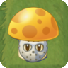 File:Sun-shroom With Costume.png