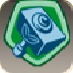 File:Badge21.png
