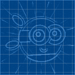 File:Blueprint.jpg