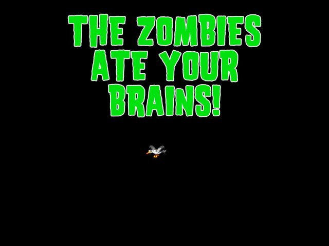 File:Seagull ate brains without zombie.jpg