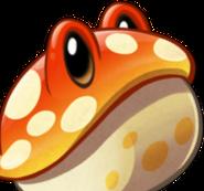 ToadstoolCardImage