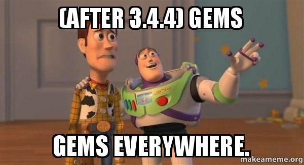 File:After-344-gems.jpg