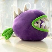 Chomper Cushion