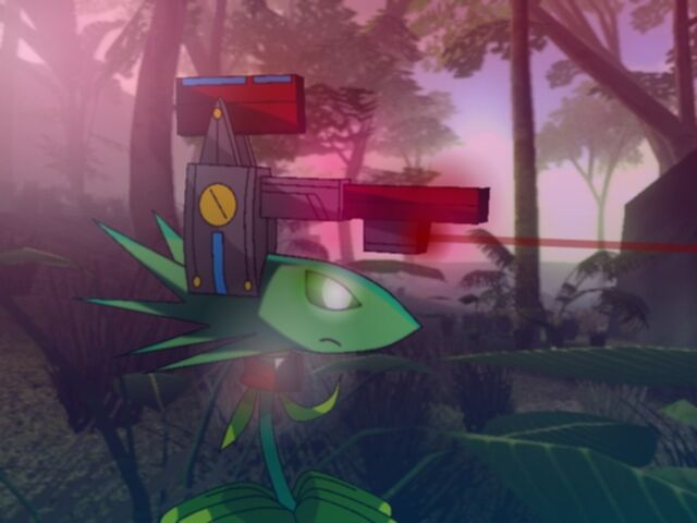 File:Dammit.jpg