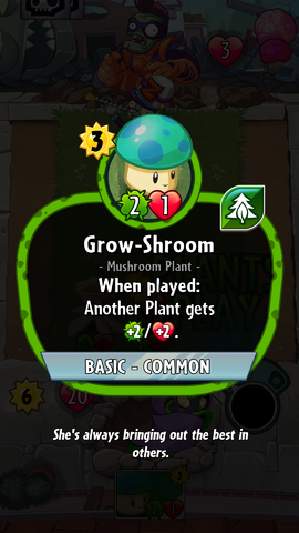 File:Grow-shroom Description.png