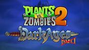 Plants-vs-zombies-2-update