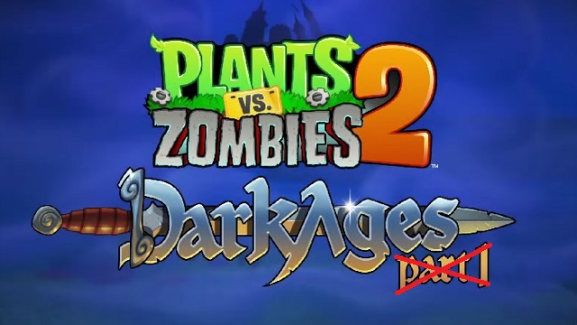 File:Plants-vs-zombies-2-update.jpg