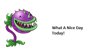 File:Chomper And Friends Speech -1.png