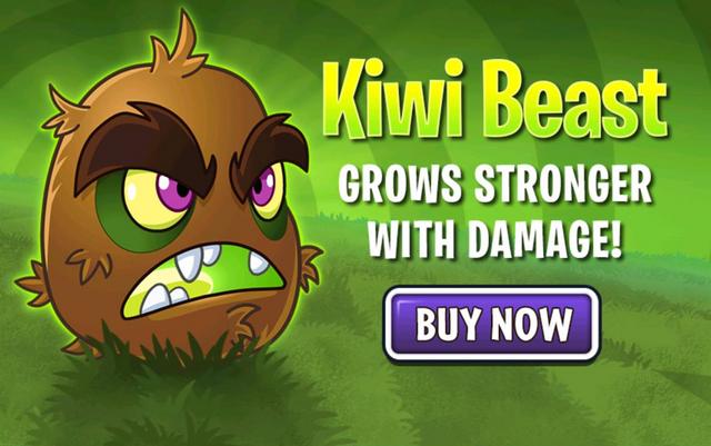 File:Kiwibeast ad.png