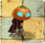 File:PumpkinMagePlantFood2.png