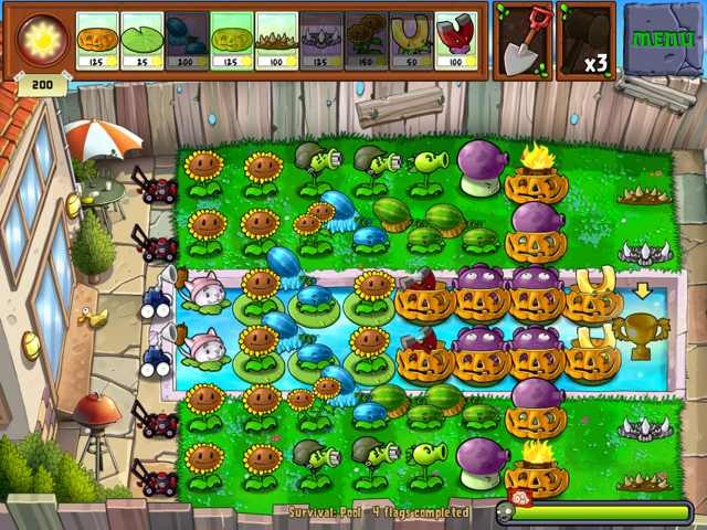 File:Pvz awesomeness.jpg