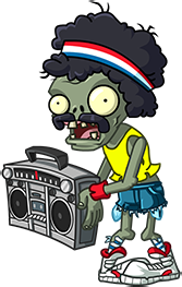 File:Eighties boombox.png