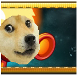 File:Fire Peashooter Seed Packet... doge.png