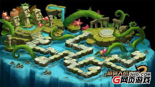 File:Islandconcept.jpg
