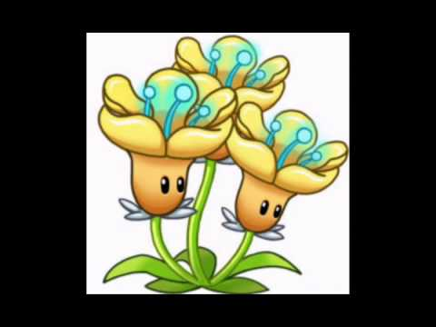 File:NarcissusPvZ2C.jpg