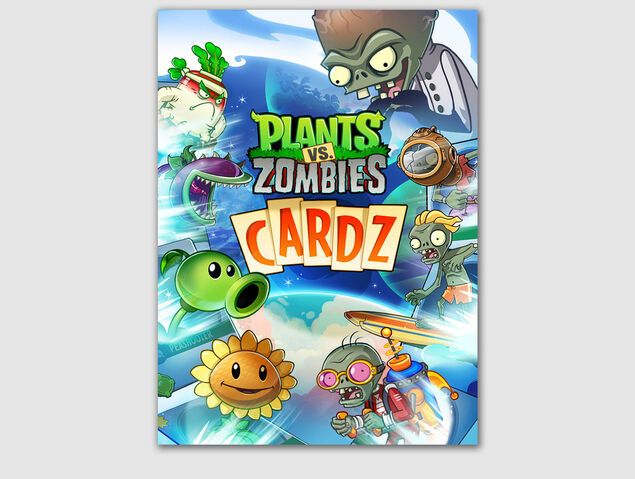 File:Pvzheroesconcept11.jpg