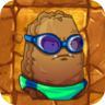 File:PrimalWall-nutCostume2.png