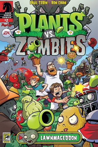 File:PvZLawnmageddonComic.jpg
